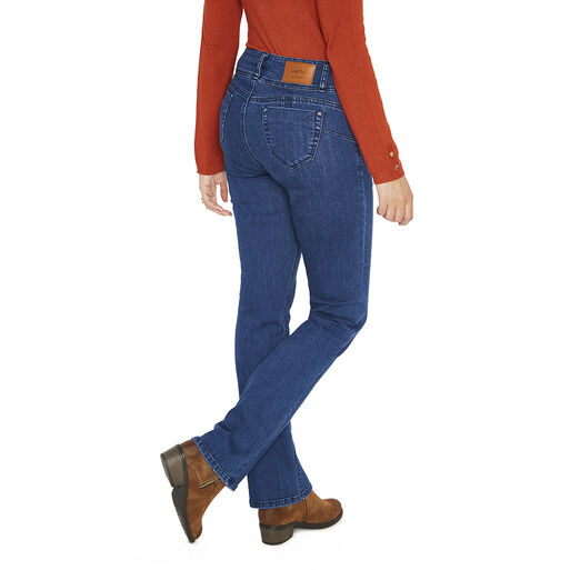 Jeans%20Pierna%20Recta%20Liso%2Chi-res