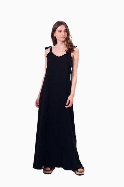 Vestido%20Bimba%20largo%20negro%2Chi-res