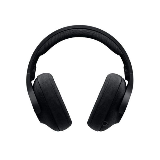 Audifono%20Gamer%20Logitech%20G%2C%20G433%207.1%20Ps4%20Pc%20Xbox%20One%20Negro%2Chi-res