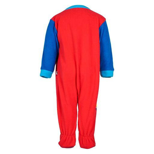 Pijama%20Entero%20Sublimado%2C%20Planta%20antideslizante%2C%20Rojo%20Mickey%2Chi-res