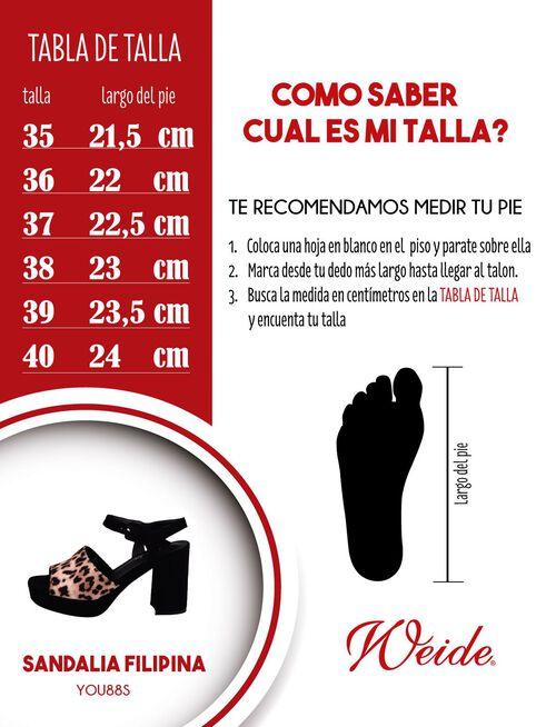 Sandalia%20Filippina%20Leopardo%20Weide%2Chi-res