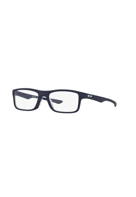 Lentes%20%C3%93pticos%20Plank%202.0%20Softcoat%20Blue%20Oakley%20Frame%2Chi-res