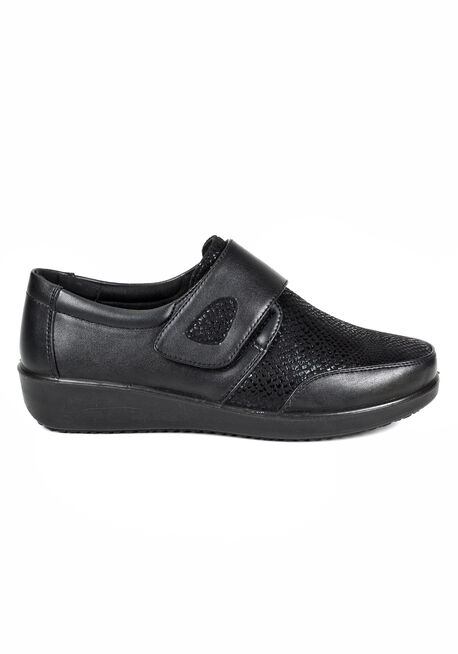 Zapato%20Mujer%20Maytte%20Negro%2Chi-res