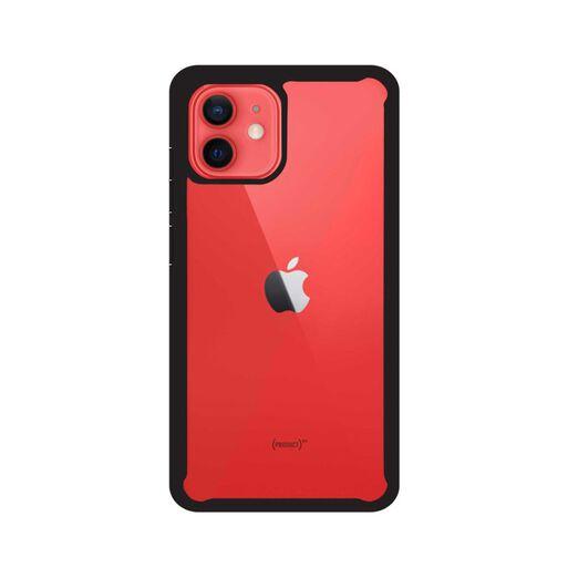 Carcasa%20Antishock%20iPhone%2012-%20DROPGUARD%202.0%2Chi-res