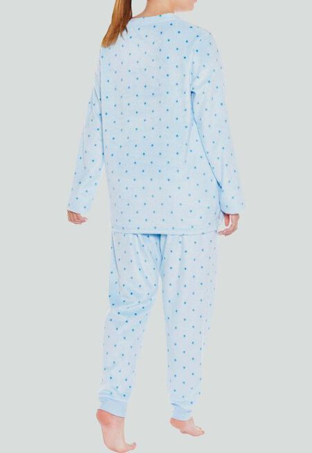 Pijama%20Micropolar%20Long%20Dreams%20Celeste%2Chi-res