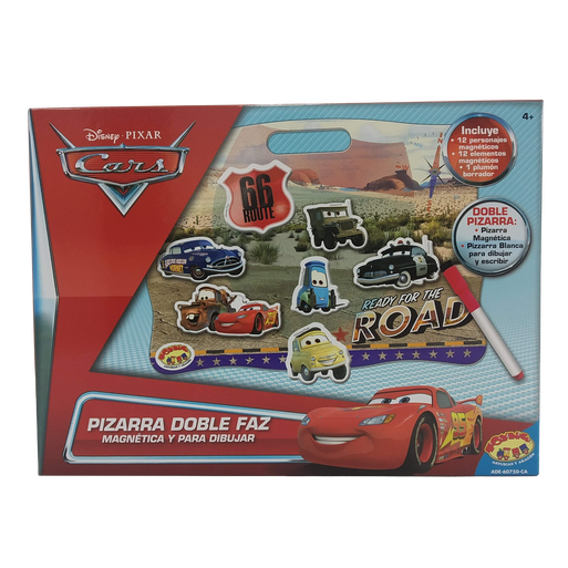 PIZARRA%20DOBLE%20MAGNETICA%20CARS%2Chi-res