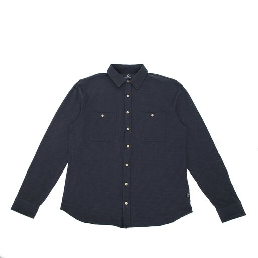 Camisa%20Zaragoza%20Navy%20Panama%20Jack%2Chi-res