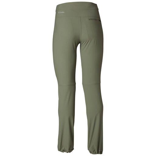 Pantalon%20Passo%20Alto%E2%84%A2%20Ii%20Pant%20Verde%20Columbia%2Chi-res