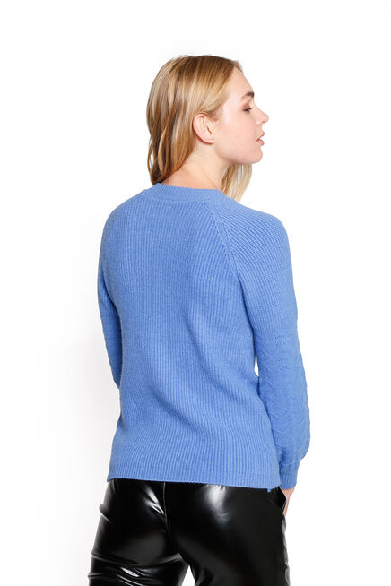 Sweater%20Perlas%20Bob%20Azul%20Eclipse%2Chi-res
