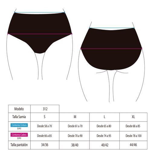 Bikini%20calz%C3%B3n%20tiro%20alto%20color%20rojo%2Chi-res