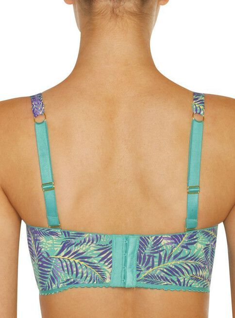 Bustier%20Microfibra%20Push%20up%2Chi-res