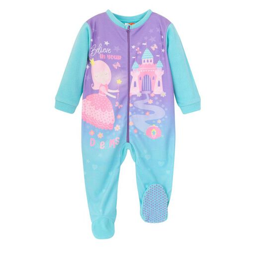Pijama%20Beb%C3%A9%20Ni%C3%B1a%20Polar%20Entero%20Azul%20H2O%20Wear%2Chi-res
