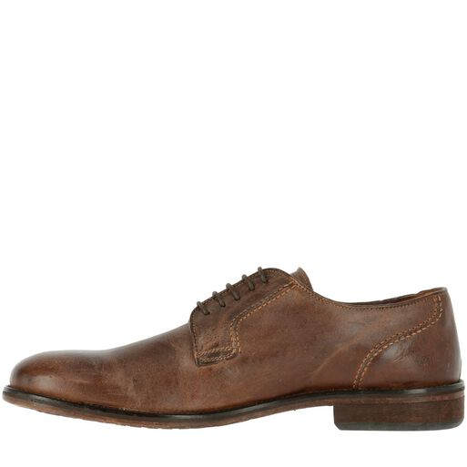 Zapato%20Cuero%20Carlo%20Caf%C3%A9%20Hombre%2Chi-res