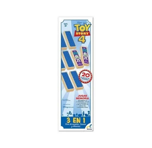 TOY%20STORY%204%20-%20TORRE%20DE%20MADERA%2C%20DOM%2Chi-res