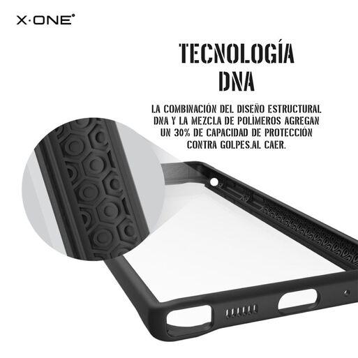 Carcasa%20Antishock%20iPhone%2012%20PRO%20-%20DROPGUARD%202.0%2Chi-res