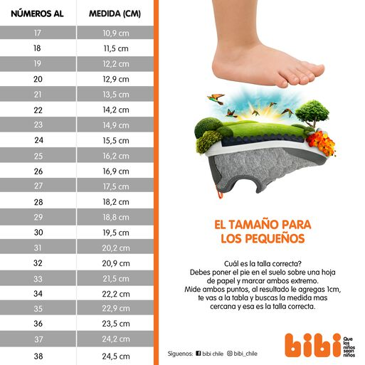 Sandalia%20Cuero%20Mini%20Me%20Blanco%20Bibi%2Chi-res