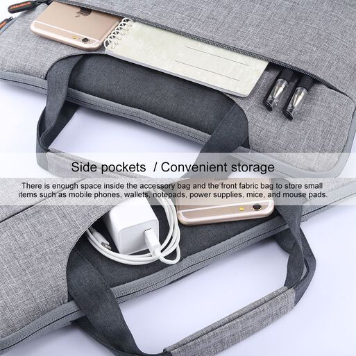 Bolso%20Notebook%20%2F%20Macbook%2013.3%20%22%20Gris%2Chi-res