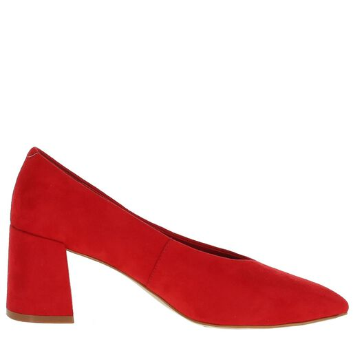 Zapato%20Katel%20Rojo%20We%20Love%20Shoes%2Chi-res