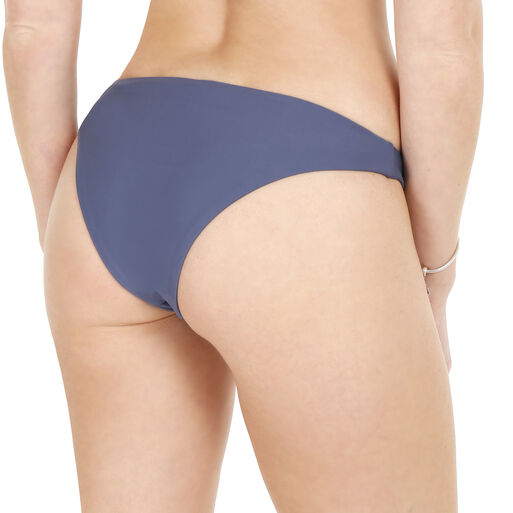 Bikini%20Calz%C3%B3n%20Cl%C3%A1sico%2C%20Azul%20H2O%20Wear%2Chi-res