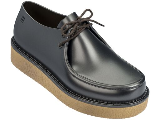 Zapato%20Billy%20Creepers%20Gris%20Melissa%2Chi-res