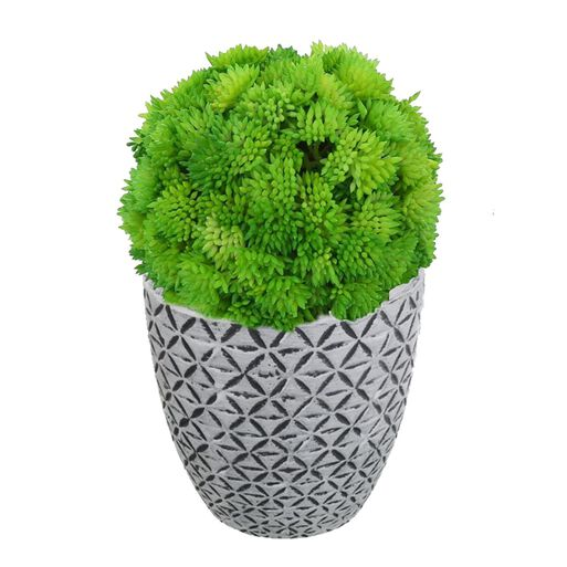 Esfera%20decorativa%20Pasto%20artificial%2011%20cm%2Chi-res