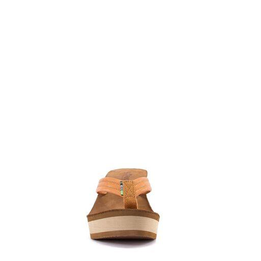 Sandalia%20Guppy%20Top%20I%20Casual%20Caf%C3%A9%20Rockford%2Chi-res