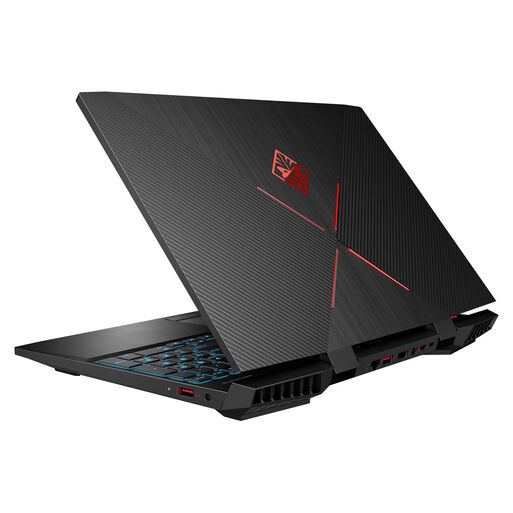 Notebook%20Gamer%20Reacondicionado%20Hp%20Omen%20I7%2016gb%201tb%20Ssd%20Rtx%202060%20144hz%20Ips%2Chi-res
