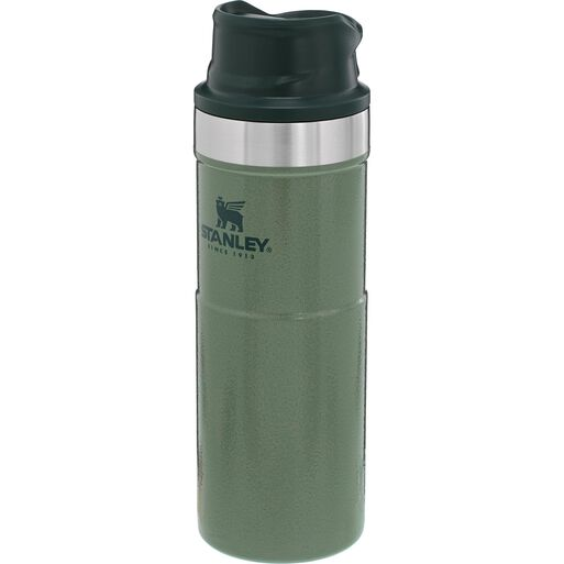 Stanley%20Travel%20Mug%20%7C%20473%20ml%2Chi-res