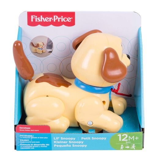 PEQUE%C3%91O%20SNOOPY%20-%20DIDACTICO%20-%20FISHER%20PRICE%2Chi-res