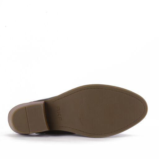 Zapato%20Cuero%20Mar%20Caf%C3%A9%20Mujer%2Chi-res