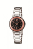 RELOJ%20CASIO%20MUJER%20LTP-1367D-1A2DF%2Chi-res