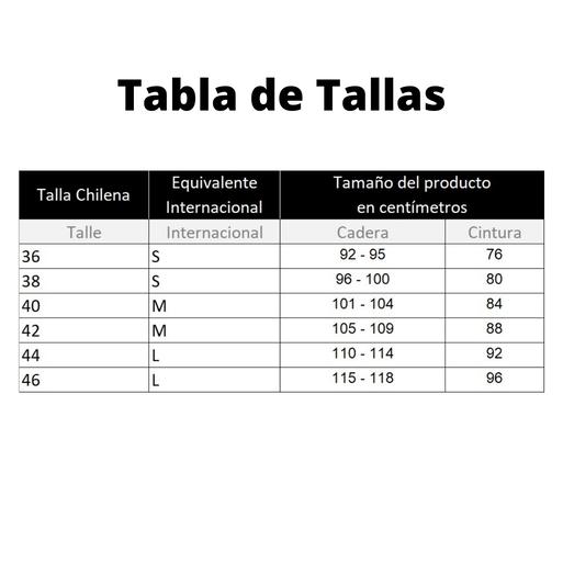 Jeans%20Colombiano%201296%20Negro%20Bartolomeo%2Chi-res