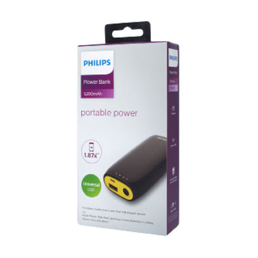 Power%20Bank%20Philips%205200%20Mah%20Dlp5206%2Chi-res