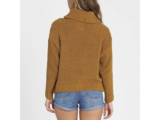 Sweater%20On%20A%20Roll%20Beeswax%20Billabong%2Chi-res