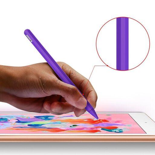 Apple%20Pencil%202%20Protector%20de%20Silicona%2Chi-res