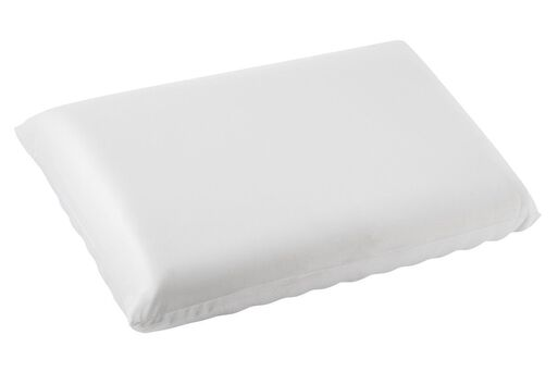 ALMOHADAS%20VISCOEL%C3%81STICA%20BENEFIT%203%2050X70%20(PACK%202)%2Chi-res