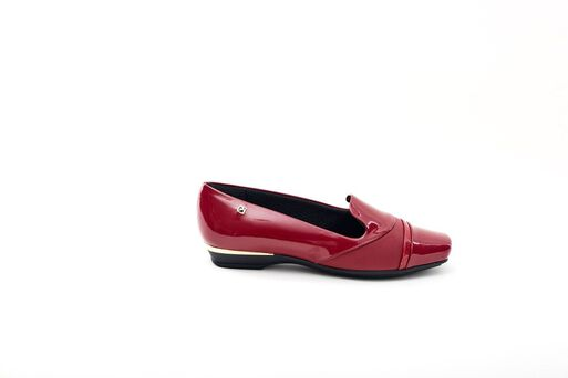 REINA%20Taco%20Bajo%20Ruby%20Piccadilly%2Chi-res