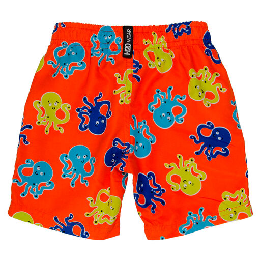 Short%20Naranja%20H2O%20WEAR%2Chi-res