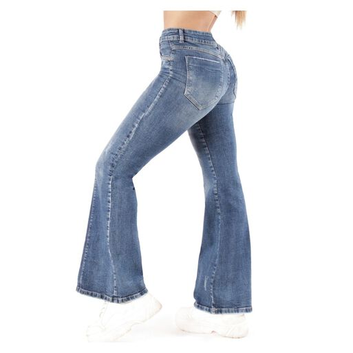JEANS%20MUJER%20DIVINO%20MILANO%20I%2Chi-res