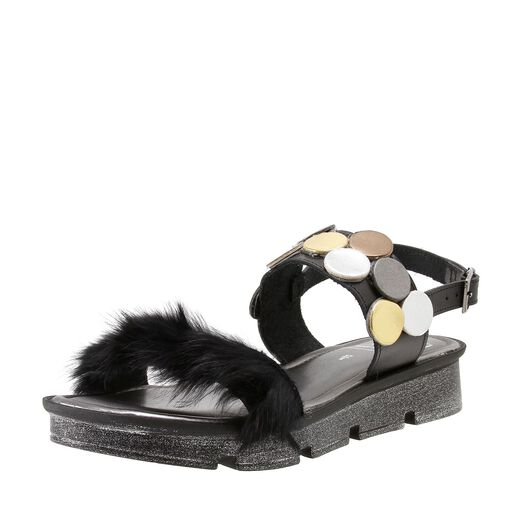 Sandalia%20Feathers%20Negro%20We%20Love%20Shoes%2Chi-res