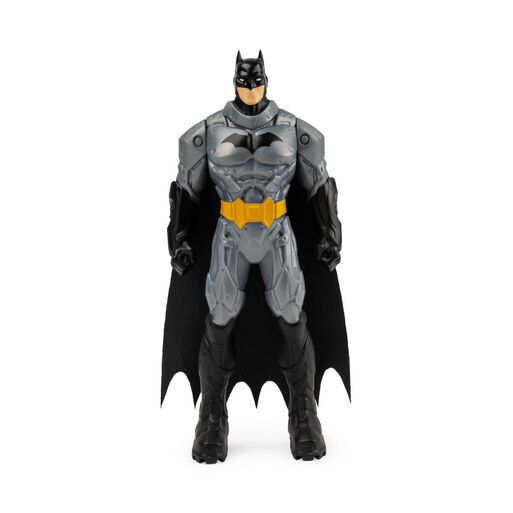 BATMAN%20-%20BATTLE%20ARMOR%20-%20DC%20-%20THE%20CAPED%20CRUSADER%20-%20SPIN%20MASTER%2Chi-res