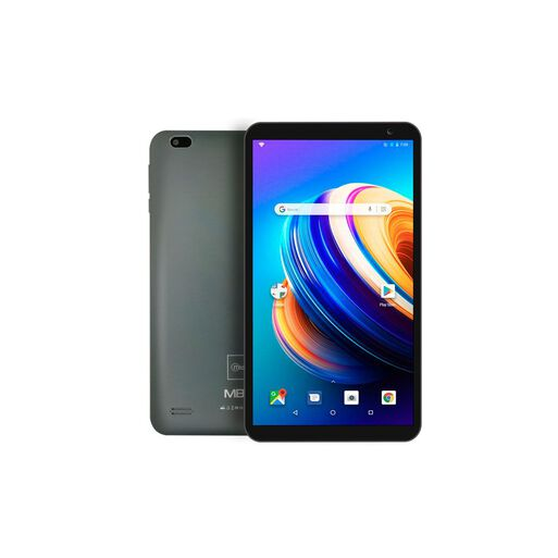 Tablet%20Mlab%20MB8%20pulgadas%2016GB%20ROM%201GB%20RAM%20Quad%20Core%20Negro%2Chi-res
