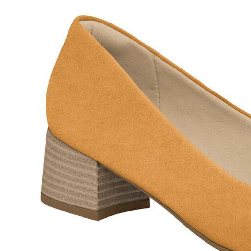 Zapato%20Amarillo%20Piccadilly%2Chi-res