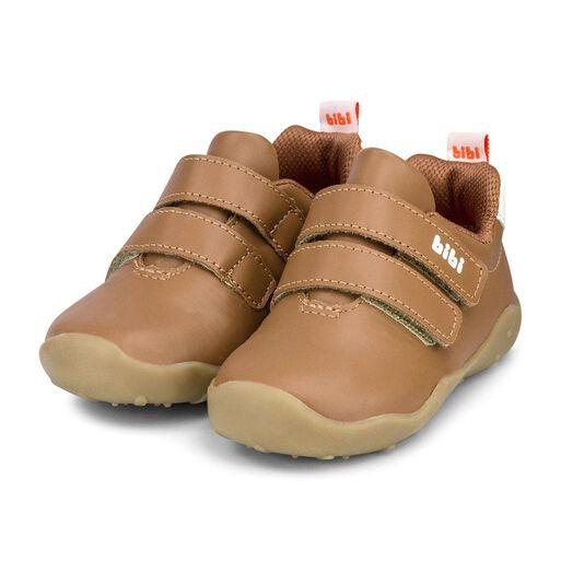Zapatillas%20Fisioflex%204.0%20Marr%C3%B3n%20Bibi%2Chi-res