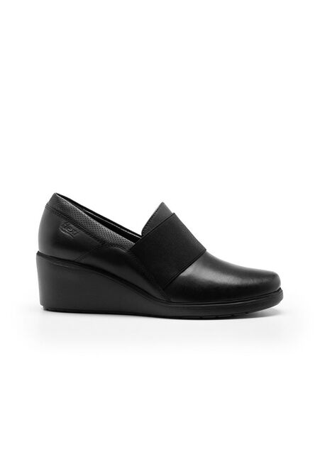 ZAPATO%20MUJER%20JANNIS%20101509NEGRO%2Chi-res