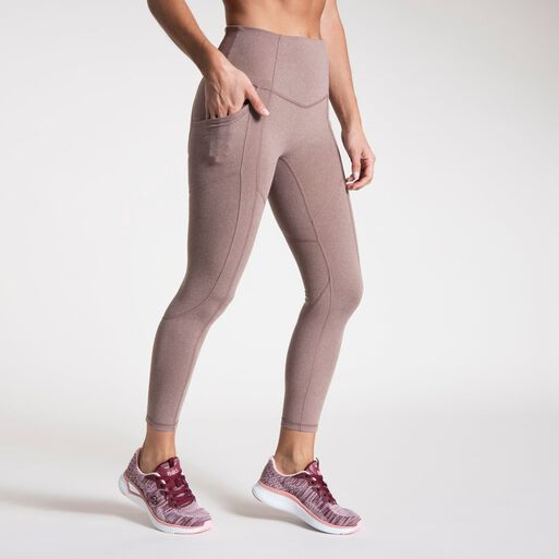 Calzas%20Mujer%20Hr%20Ankle%20W%2FPocket%20Burdeo%2Chi-res