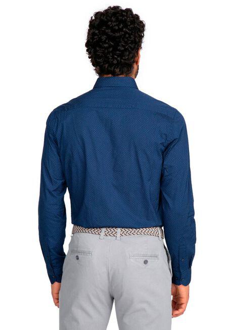 Camisa%20Sport%20Azul%2Chi-res