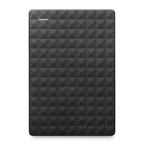Disco%20duro%204TB%20USB%20Expansion%20Seagate%20negro%2Chi-res