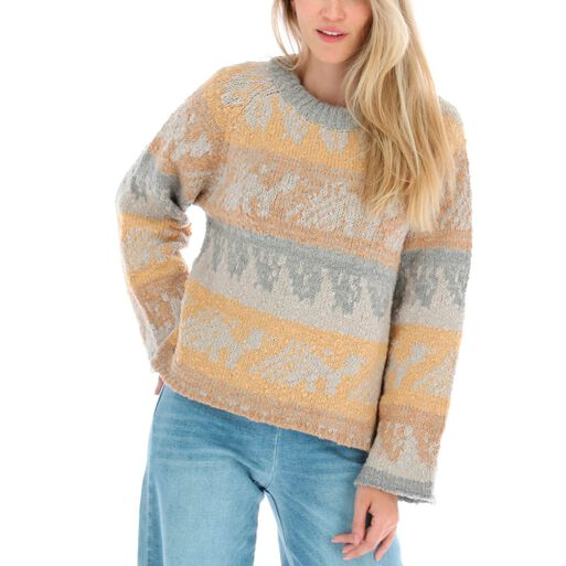 Sweater%20Nicole%20Multicolor%20Rockford%2Chi-res