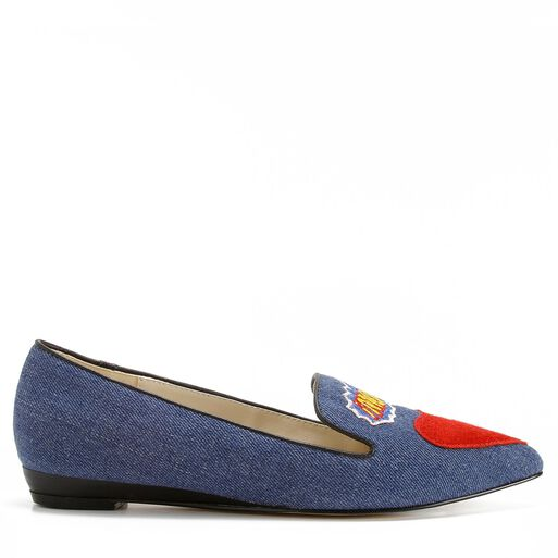 Zapato%20Vern%20Azul%20We%20Love%20Shoes%2Chi-res